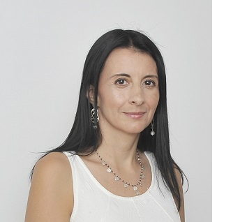 Karin Neumann S.