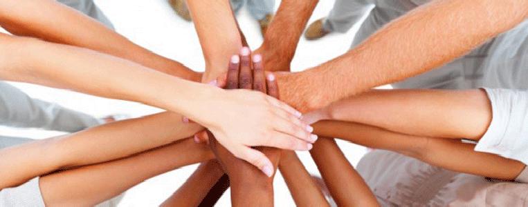 El desafío de crear cultura organizacional