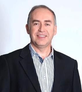 Douglas Venegas L.