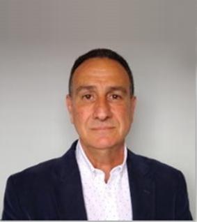 Alejandro Preti