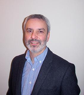 Francisco Schultzky SM.