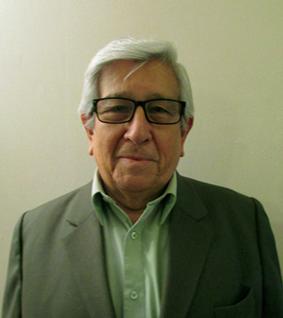 Jorge Leiva C.