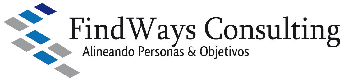 FindWays Consulting